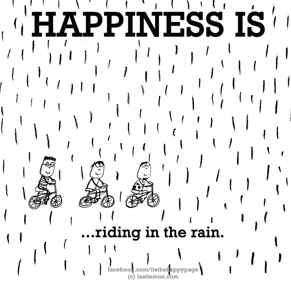 [Image: riding-in-the-rain.png]